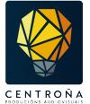centron%cc%83a