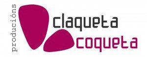 claqueta-coqueta