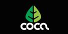 coca-producciones