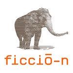 ficcion-producciones