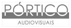 portico-logo