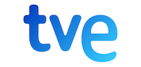tve-logo