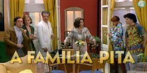 a-familia-pita